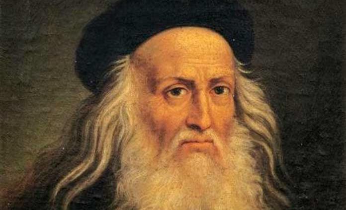 Da Vinci nunca pintó su fresco más buscado, La batalla de Anghiari, concluyen expertos