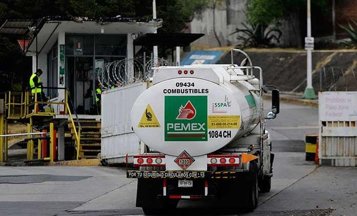 México, segundo país de la región que vende diésel más caro