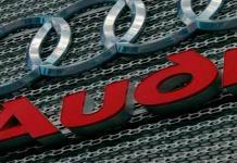 Detectan problemas en tanque de combustible de modelos Audi TT: Profeco