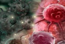 Cáncer de ovario, un mal silencioso, altamente mortal y desatendido