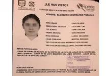 A salvo, alumna de Ciencias reportada como desaparecida: UNAM