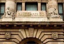 Banco de México mantiene tasa de referencia en 8.25 por ciento