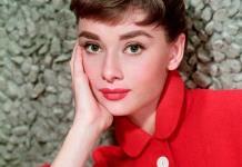 Diez eternas reglas de estilo de Audrey Hepburn