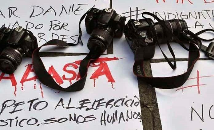En Bolivia, Añez confronta al Senado y al TSE por elecciones