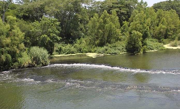 Contaminación de ríos provoca cáncer: COCIHP