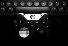 Microsoft patenta control de Xbox One con sistema Braille