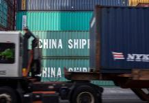 China y EEUU concluyen negociaciones sin anunciar acuerdo