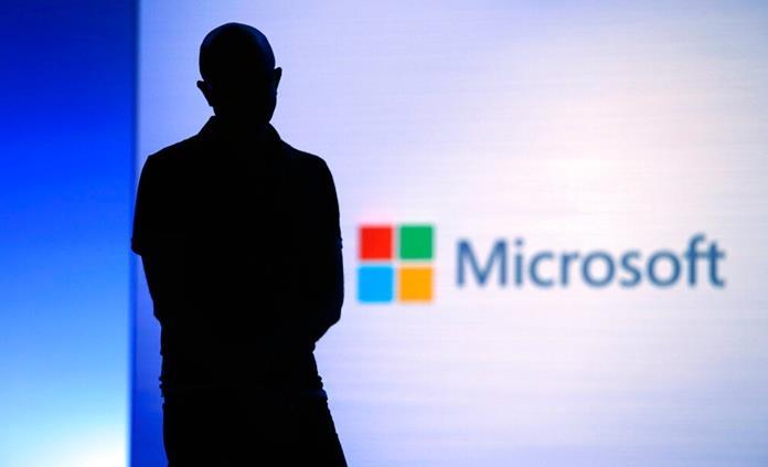 Microsoft centra todos sus esfuerzos en la nube y la inteligencia artificial