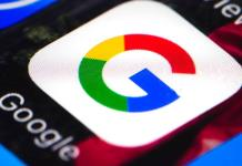 Google añade imágenes en realidad aumentada a los resultados del buscador