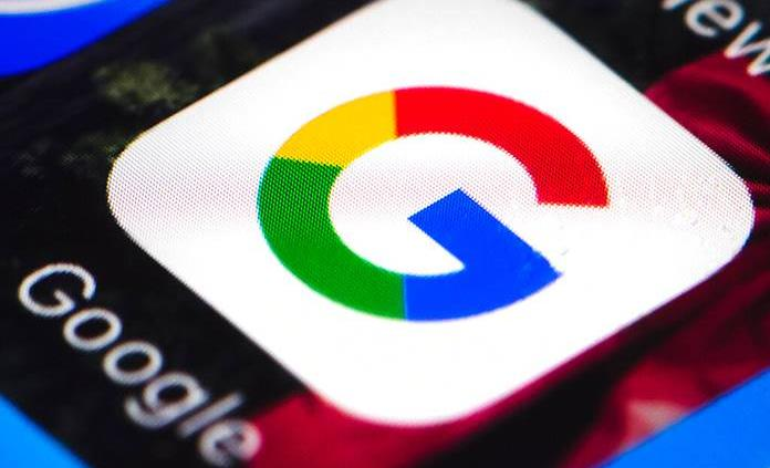 Google renueva Shopping y ya permite comprar directamente desde el buscador