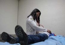 Axioma Kusuri, sin licencia sanitaria, señala la Coepris