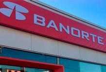 Reacomodo en grupos financieros: Banorte recupera segundo lugar, según la CNBV