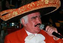Declaraciones de Vicente Fernández golpean la cultura de donación, afirman especialistas