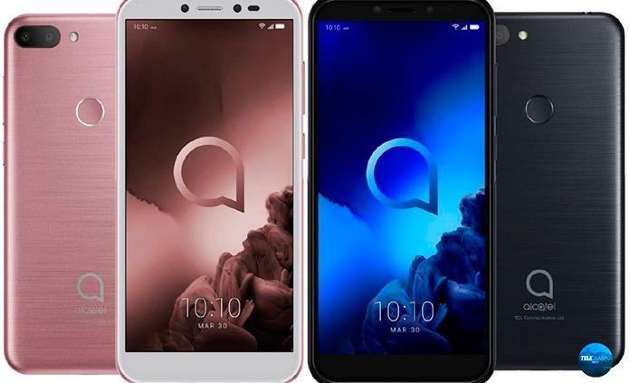 #Entérate | Las novedades económicas de Huawei, LG y Alcatel