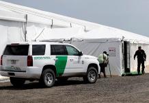 Muere otro menor guatemalteco en estación migratoria en Texas