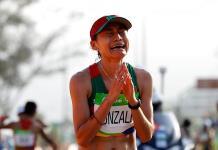 Por cuarta ocasión, aplazan decisión sobre la sanción de Lupita González