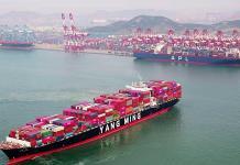 China lamenta alza de aranceles de EU y anuncia represalias