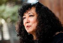 Ana Clavel viaja con su escritura por los vericuetos del corazón