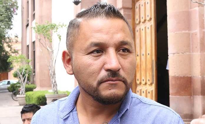 Propone El Mijis castigar el ecocidio con hasta 30 años de prisión