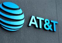 Frustran robo en AT&T de avenida Carranza; detienen a cinco