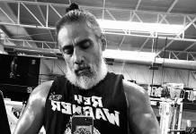 Usurpadores en redes aprovechan muerte de Silver King para pedir dinero, denuncia Wagner Jr