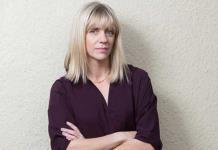 Whitney Scharer rescata del olvido a Lee Miller