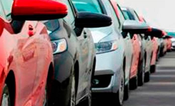 Costo y tipo de servicio, motivos para no renovar seguro de auto