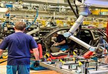 Industria robótica española apuesta por mercado chino