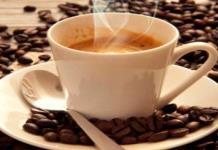 El café espresso empieza su carrera para llegar a patrimonio de la humanidad