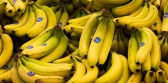 Usos que podemos dar a la cáscara de plátano