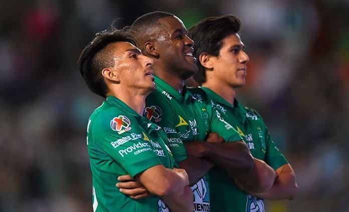 #Entérate | América-León y Tigres-Monterrey van por TV Azteca