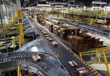 Amazon plantea a empleados ser dueños