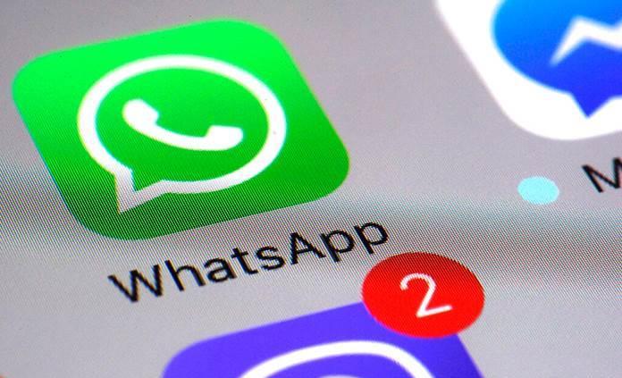 Ante el ataque a WhatsApp todo el mundo debe actualizar la aplicación