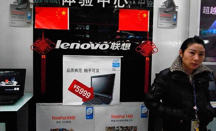 EEUU identifica productos chinos a los que subirá aranceles
