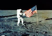 Con más presupuesto, NASA avanzará en proyecto de alunizaje