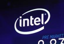 Intel revela falla de seguridad que podría afectar a millones