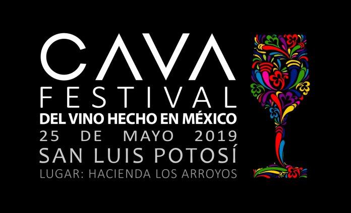Más de 80 bodegas participarán en el Festival del Vino hecho en México