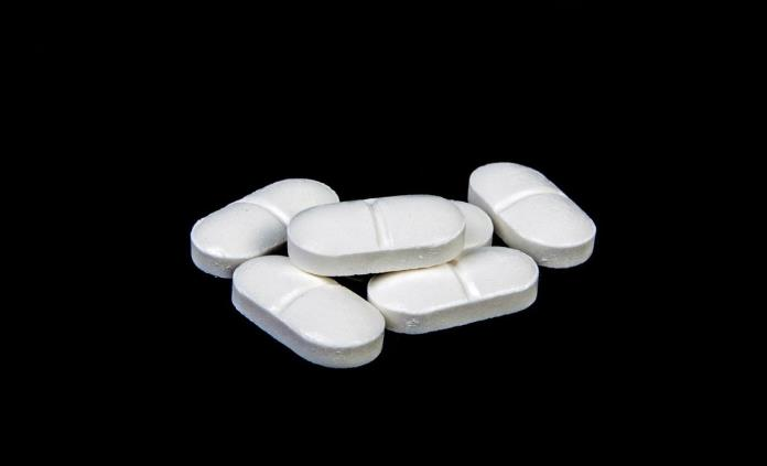 Estudian proteína para tratamiento de toxicidad por paracetamol