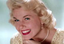 Doris Day no tendrá tumba ni funeral