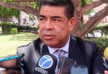 """Fiscalía descarta reviertan fallo en caso """"Cayeyo Jr."""""""