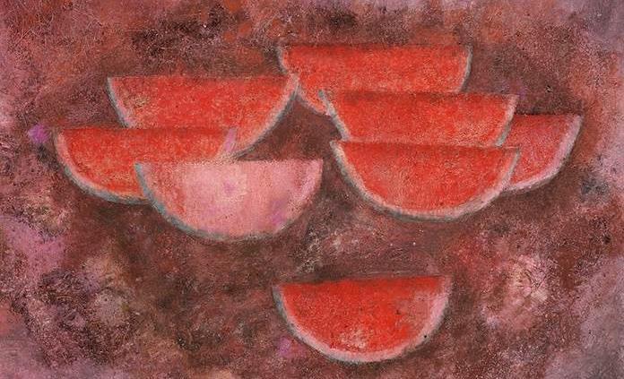 Las millonarias obras de Rufino Tamayo codiciadas en subastas
