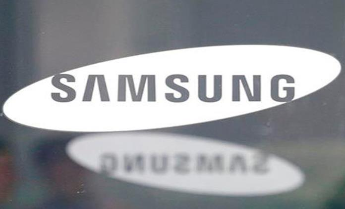 Samsung analiza sumarse a plataforma de pagos a través de códigos QR