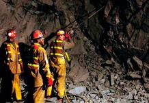 Va AMLO vs. 5 alcaldías por Fondo Minero