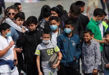 ¿Qué daños tiene para la salud la contaminación ambiental y cómo evitarlos?