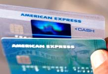 American Express compra Resy