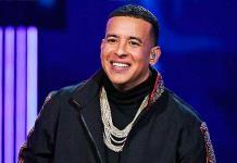 Daddy Yankee será productor de televisión
