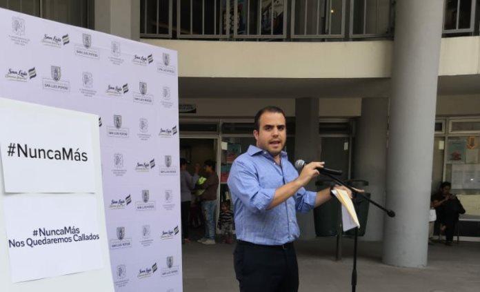 Alcaldía capitalina denuncia ante la FGR a empresa por presuntas operaciones fantasma