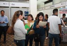 Diez millones de mexicanos podrían pasar a pobreza laboral: Coneval