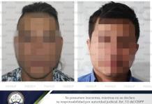 A proceso, dos presuntos responsables del homicidio del muralista de Ciudad Valles