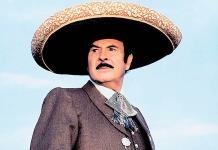 Antonio Aguilar tendrá gran homenaje
